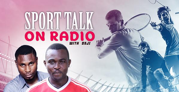 Ikorodu Radio