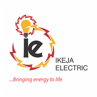 IKEJA ELECTRIC COMPANY ANNOUNCES 2-WEEK POWER OUTAGE ACROSS IKORODU DIVISION